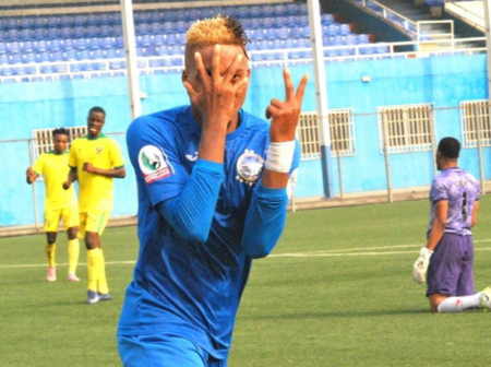 NPFL Fixtures, As Enyimba Hosts Akwa United In Matchday 12