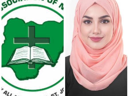 Uprise In Nigeria After HIJAB And MURIC Did This To Missionary Schools