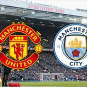 Can Manchester United Make Top 4 This Season? See Their Next 7 Matches