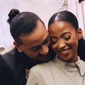 AKA'sFiancé Suicide| Eyewitness shares heartbreaking details of the tragedy