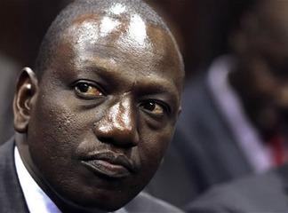 Another Blow to William Ruto After Uhuru Cracks Whip Again on Jubilee MPs