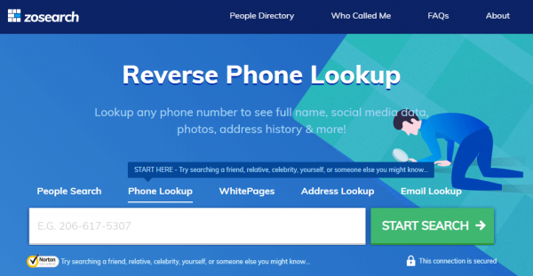 zosearch-reverse-phone-lookup.png