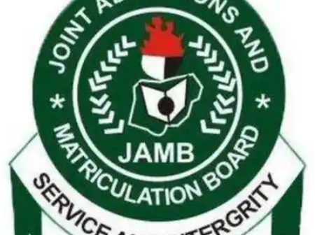 JAMB gives an update about UTME/DE registration and makes NIN compulsory