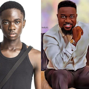 Just Watch. People Will Start Comparing Him To Sarkodie - Entertainment Pundits Claim