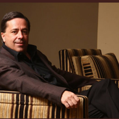 EFF Drops Bombshell As Hawks Received R30M From Steinhoff To Probe Steinhoff's Fraudulent Activity