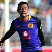 Bad news for Amakhosi as CAS rejected appeal for a transfer ban