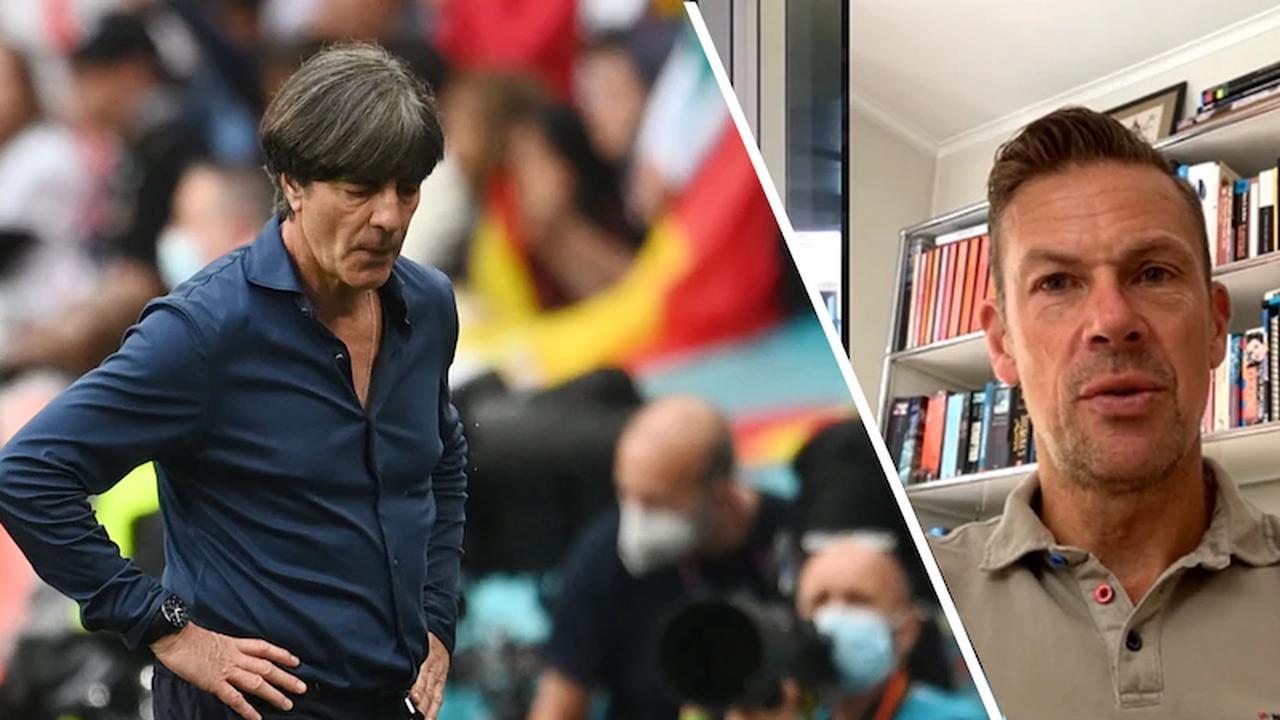 Umstrittene Transferpolitik: Setzen die Bayern ihre Ziele aufs Spiel?