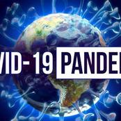 Special prayers of gratitude to God you must say as a survivor of Covid-19 pandemic.