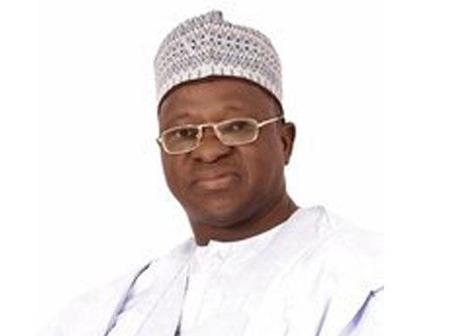 Ex-governor Dariye Joshua To Serve 10 years Behind Bars, Read The Offense He Committed