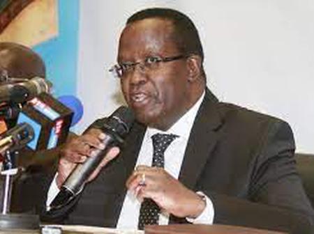 More Cash for Kenya Power as Govt Seek to Aid in Repaying Sh65 Billion Debt