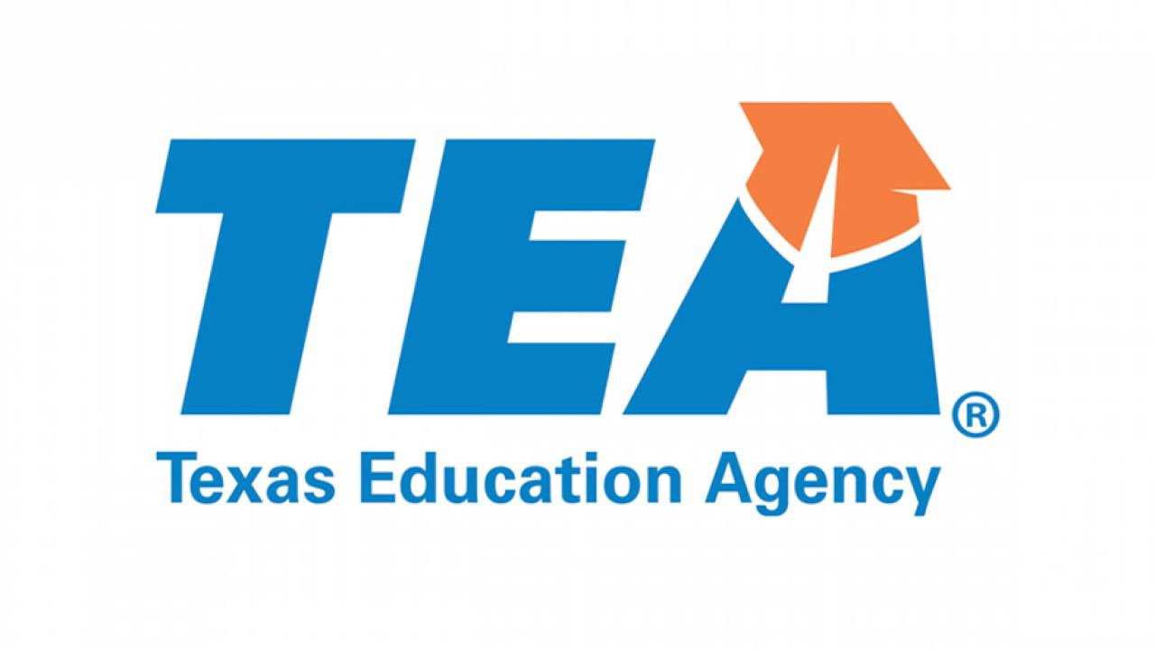 TEA: Local school boards have 'full authority' to determine their local mask policy