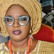 Today's Healines: Court Bars Tinubu's Daughter from levying Computer Village traders,  Nigeria Have Lost Faith In Gov. Northern Elders