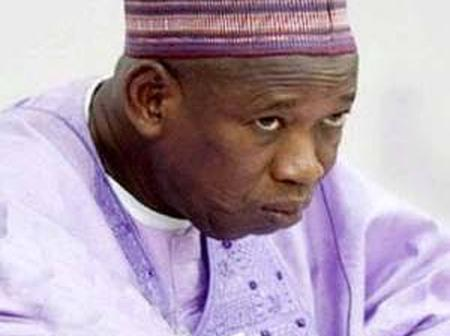 Kano State Deserves Employment Opportunities More Than Any Other State in Nigeria~Ganduje