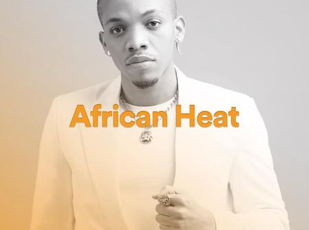 Singer, Tekno in search of a cook to pay eight hundred dollars (N315,000) per month, see reactions.