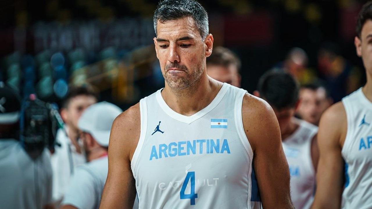 En inscrivant 23 points ce lundidans la défaite face à la Slovénie (118-100), l'intérieur argentin de 41 ans Luis Scola a dépassé la légende brésilienne Wlamir Marques pour devenir le quatrième marqueur de l'histoire des Jeux olympiques, avec 548 points inscrits en cinqéditions.