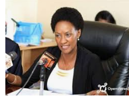 Teachers Are Happy As TSC Delivers This New Message