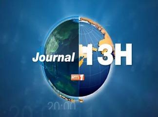 Rti 1 : Pourquoi cette chaîne de télévision est-elle si critiquée par les Ivoiriens ?