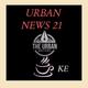 Urbannews21Ke.
