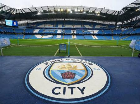 Are Manchester City title Challengers?