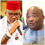 Igbos/Biafra Supporters Should Take Note Of These Things Following What Was Said By Gov. Uzodinma