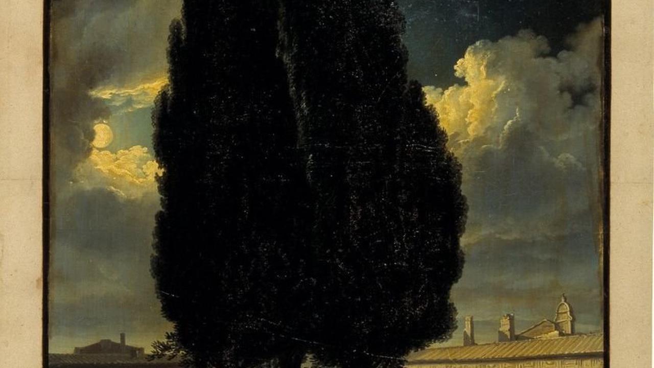 """Italo Calvino : """"Le lecteur est le héros de """"Si par une nuit d'hiver un voyageur"""", c'est à lui qu'il arrive des aventures plus romanesques encore que celles du roman"""" - Ép. 8/11 - Nuit de l'Oulipo 1/2"""