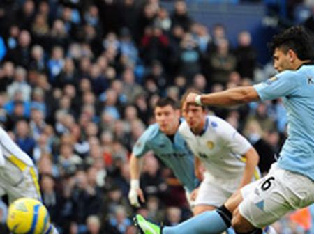 Tactical battle expected from City and Leeds