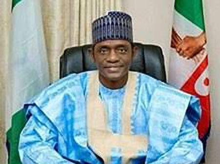 Determining Factors For 2023 Contests In APC Internal Contest and Inconvenient Reality