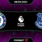 Free Perfect Football Prediction Tonight With Highest Odds