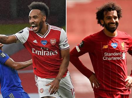 Predictions for this weekend matches, Arsenal against Liverpool, Chelsea, Man United and others.