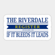 RiverdaleRegister