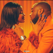 35 Romantic Moments Davido Shared With Chioma