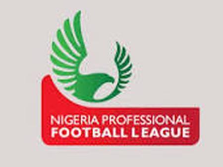 Nigerian Club Secretaries Wrap Up AGM