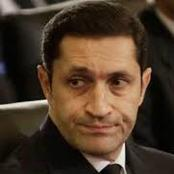 بسبب محمد رمضان..علاء مبارك يرد علي  المتحدث الرسمي باسم الجيش الإسرائيلي بهذا الرد الناري