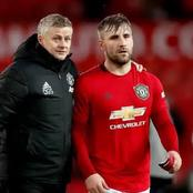 FA make Man United decision after controversial Solskjaer and Shaw comments after Chelsea draw