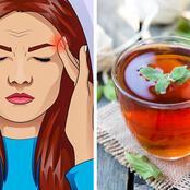 هذا ما يحدث لجسمك إذا كنت تشرب الشاي الأسود يوميا.. مفاجأة غير متوقعة