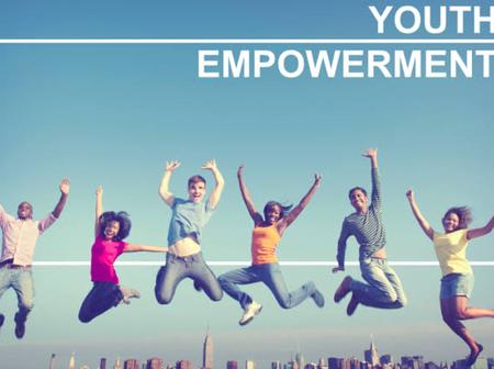 Aside From Npower: List of 9 youth empowerment program by FG that you can also be a beneficial