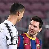 Is Cristiano Ronaldo more influential than Messi?