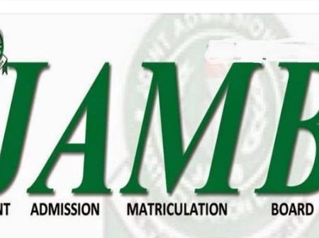 JAMB 2021: Follow This Guide When Choosing The Course You Want To Study