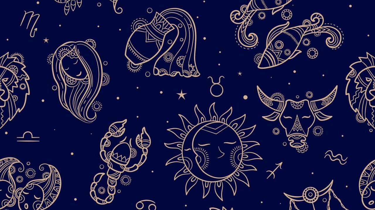 Horoscope de la semaine du 2 au 8 août 2021 par Marc Angel