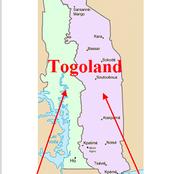 Ghana: trouble dans Le Togoland