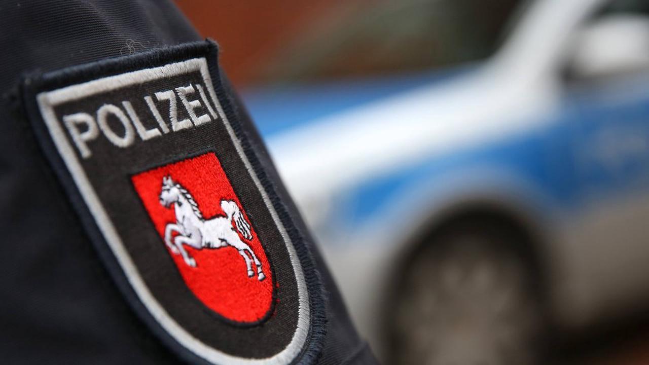Hannover: Schwerer Unfall – Kradfahrer (18) in Lebensgefahr