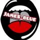James_blue