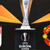Man Utd vs Granada: Four key players missing as Man utd announce traveling squad