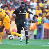Kaizer Chiefs Have Beaten Orlando Pirates More Than 60 Times And Pirates (opinion)
