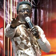 e232dcd0b3f870f471a6984f7511d919?quality=uhq&resize=720 - I Am Not For Any Party, Nana Addo And John Mahama Had All Visited Me In My House - Prophet 1 Reveals