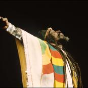 So Heartbreaking! World's Legendary And Popular Reggae Artist Dies In Hospital