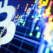 How To Avoid Losing Money Through Bitcoin