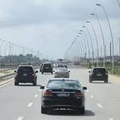 Autoroute Abidjan-Grand Bassam : le déguerpissement des emprises débute ce 26, pour un mois