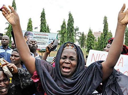Opinion: FG Should Address These 2 Fears Among Nigerians To End Insecurity