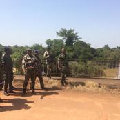 Terrorisme : ce qui se cache derrière les attaques terroristes de Kafolo